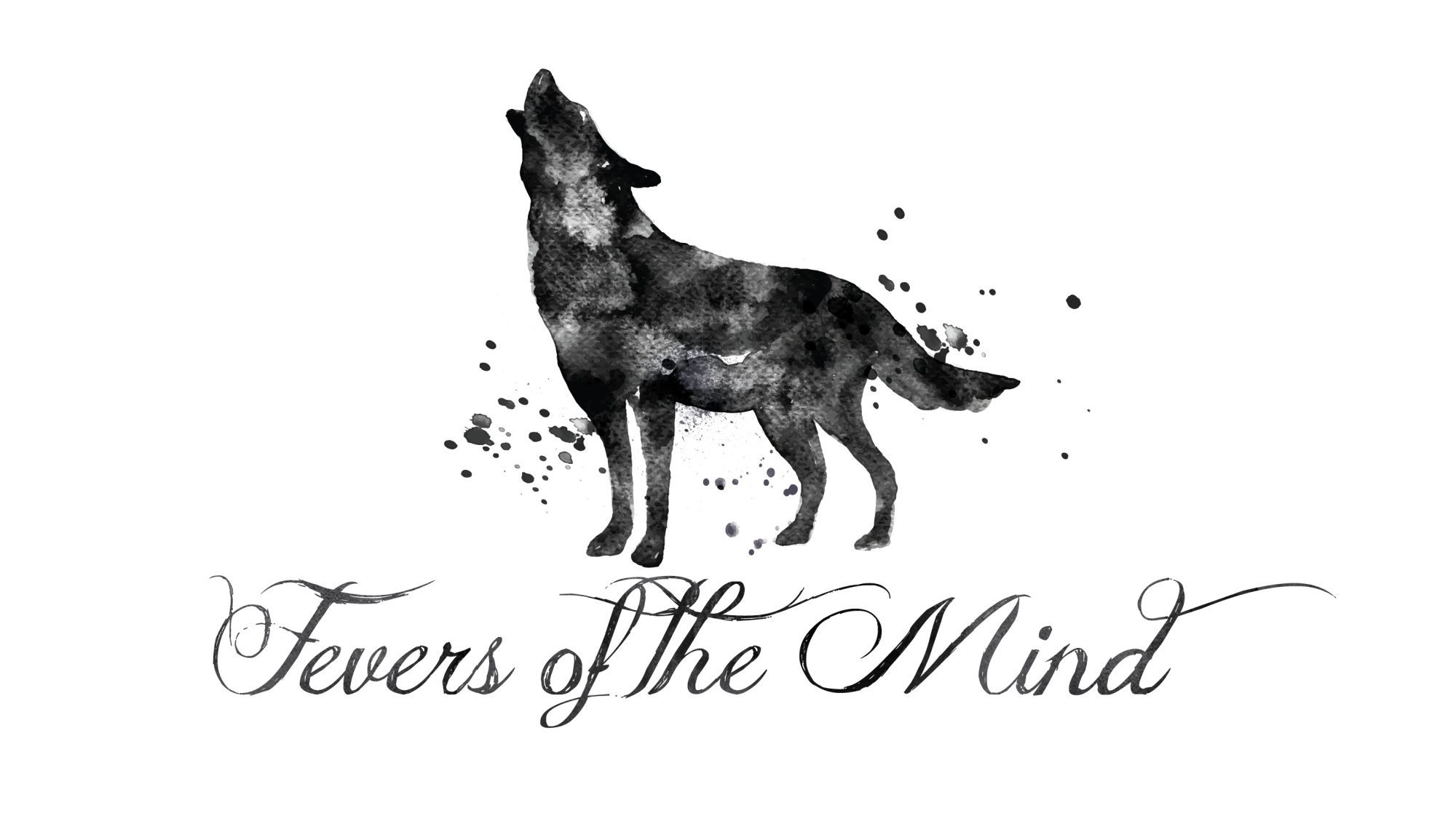 Fevers of the Mind