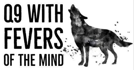 davidlonan1 – Fevers of the Mind